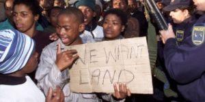 Wes-Kaapse boere word deur barbare afgemaai tydens voortslepende plaasaanvalle terwyl ANC-regime blindelings weg kyk