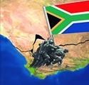 Verenigde Vryheidsalliansie vra dat Wes-Kaap nie meer deel moet wees van SA