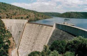 Wes-Kaap herstel na erge droogte – damme se gemiddelde inhoud behaal 82%